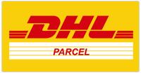 dhl-parcel