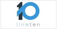 lineten