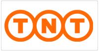 Instadispatch integration with TNT