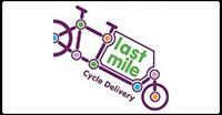 last-mile (1)