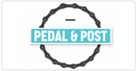 pedal-post