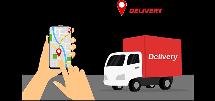 SAME-DAY/PARCELS | Instadispatch Delivery Management Software