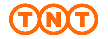 TNT Integration With Instadispatch