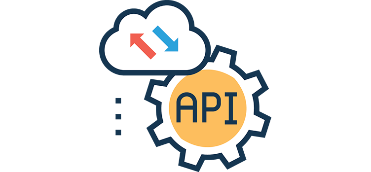 OPEN SHIPPING API | Instadispatch