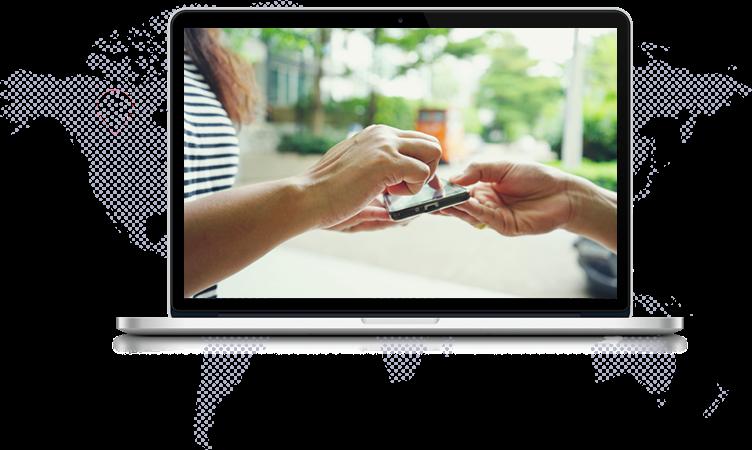 Capture POD & Delivery Images | Instadispatch Courier Management Software