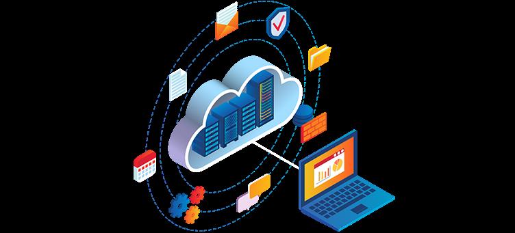 InstaDispatch Cloud Based Delivery Software