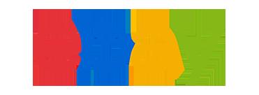 Instadispatch integration with ebay