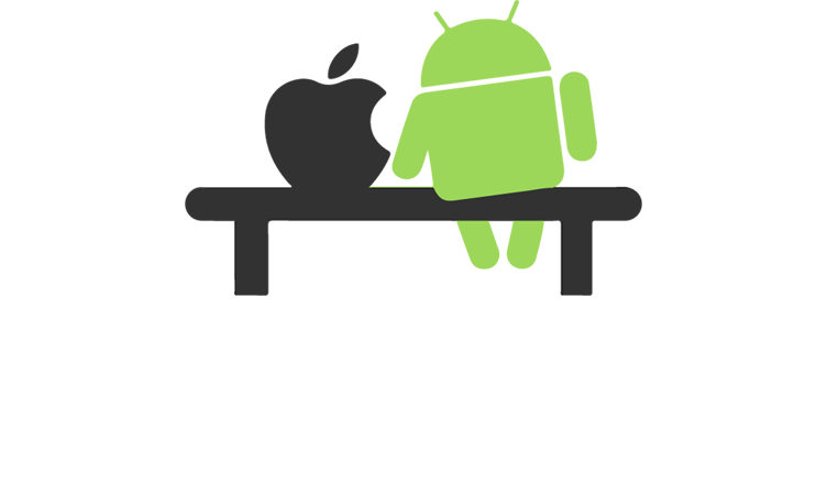 IOS AND ANDROID DRIVER APP | Instadsipatch Delivery Management Software
