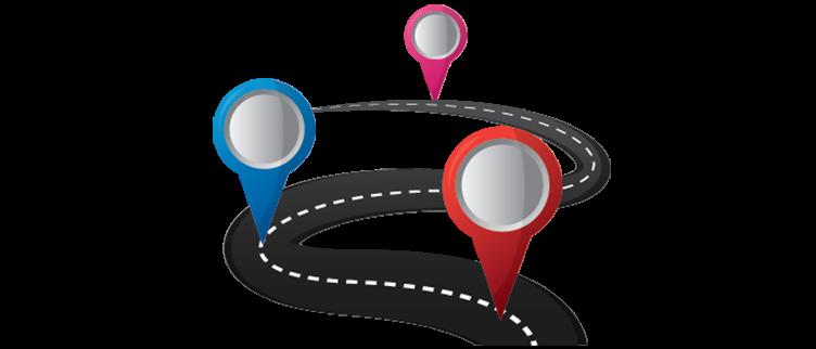 Route Optimization | Instadispatch Delivery Management Software