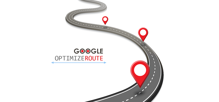 USER DEFINED ROUTES | Instadispatch Delivery Management Software