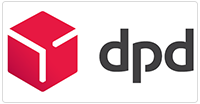 InstaDispatch Integrated With DPD