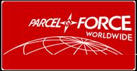 Parcel-force