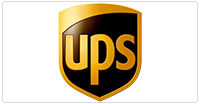 InstaDispatch Integrated With UPS