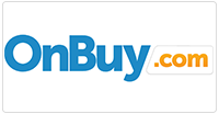 OnBuy Integrated With InstaDispatch
