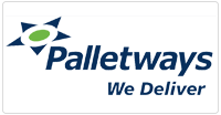 Palletways Integrated With InstaDispatch