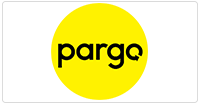 Pagro Integration Done With InstaDispatch